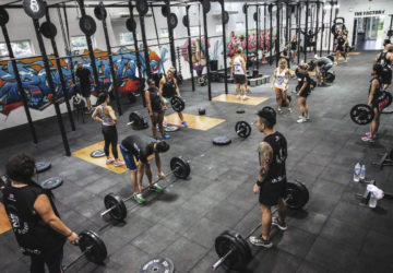 CROSSFIT__COVER