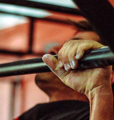 Training Heart Rate Percentages Fitness Traiing Blog Phuket Unit 27